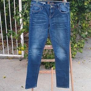 Kut From The Kloth Annie Boyfriend jeans 2